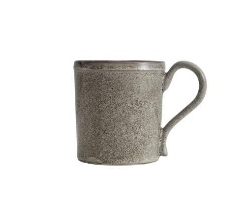 D&V Fortessa STON Mist Mug