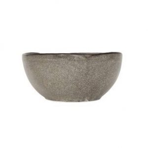 DV Fortessa STON Mist All-Purpose Bowl