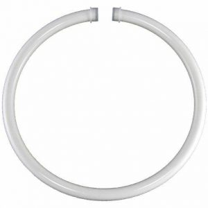 Towel Ring 6 Inches Round