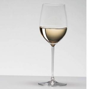 Riedel Veritas Chardonnay Wine Glasses