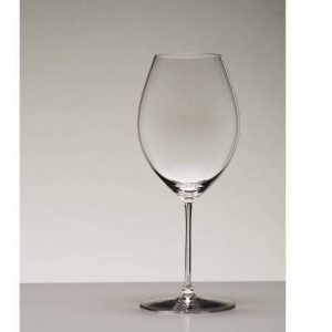 Riedel Veritas Syrah Wine Glasses