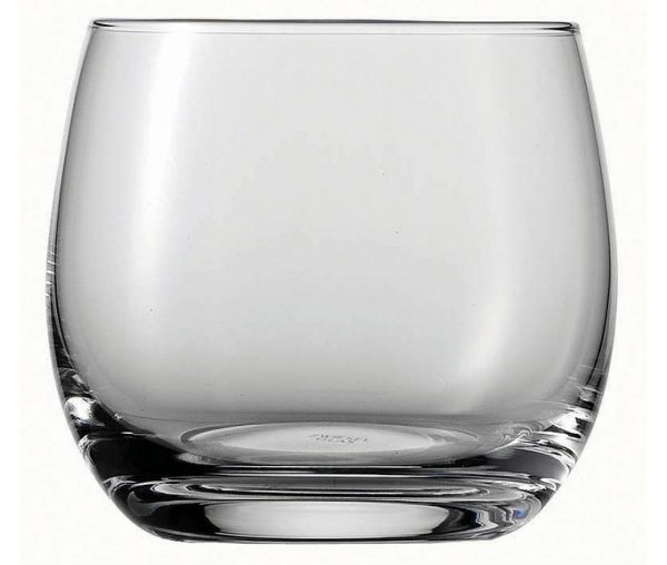 Schott Zwiesel Banquet Double Old Fashioned Glass