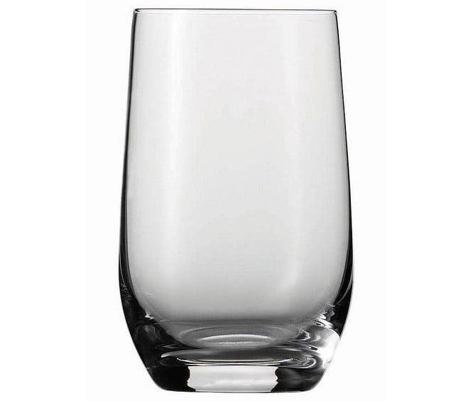 Schott Zwiesel Banquet Hi-Ball Glass