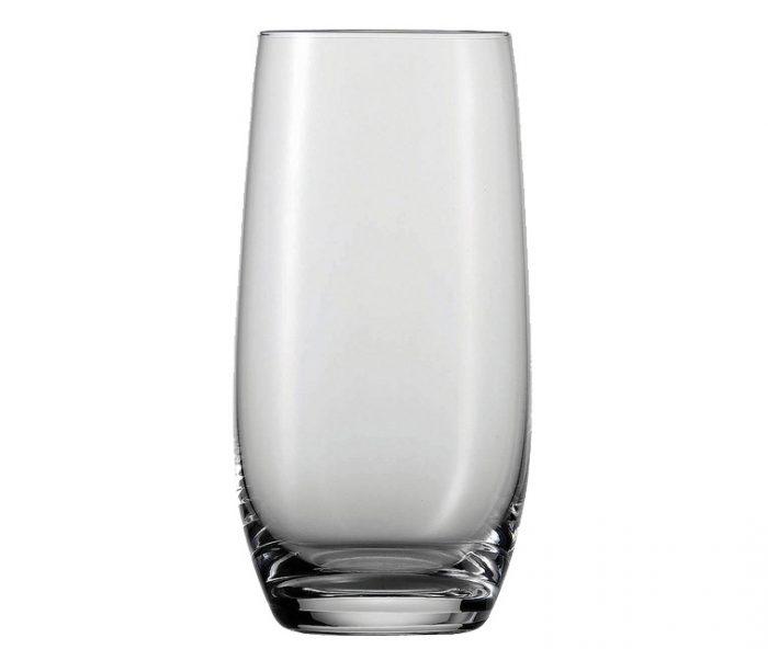Schott Zwiesel Banquet Iced Beverage Glass