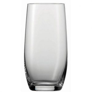 Schott Zwiesel Banquet Long Drink Glass