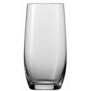 Schott Zwiesel Banquet Long Drink Glass
