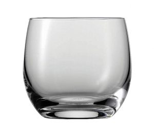 Schott Zwiesel Banquet Whiskey Glass