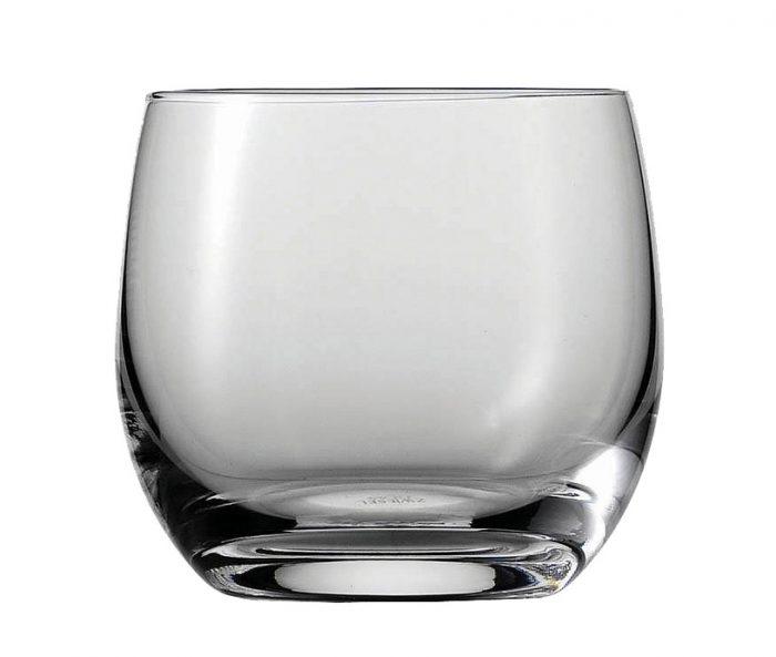 Schott Zwiesel Banquet Whiskey Glass
