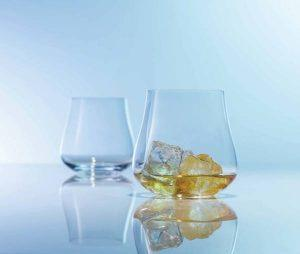 Schott Zwiesel Concerto Life Whiskey Glasses