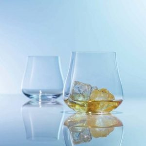 Schott Zwiesel Concerto Life Whiskey Glasses