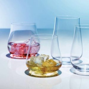 Schott Zwiesel Concerto Life Cocktail Glasses