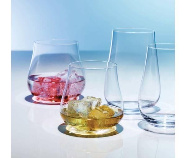 Schott Zwiesel Concerto Life Cocktail Glasses