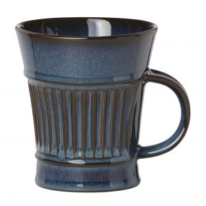 Dansk Flamestone Denim Mug