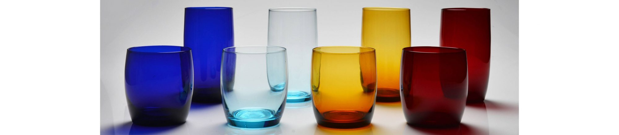 D&V Glassware and Drinkware