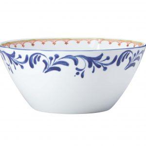 Dansk Northern Indigo All-Purpose Bowl