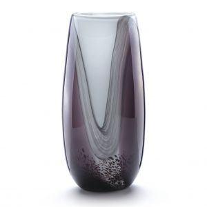 Lenox Novia Large Crystal Vase