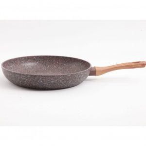 Gibson-Orestano-8-Inch-Non-Stick-Fry-Pan-Granite