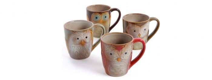 Cups Mugs Latte