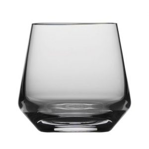 Schott Zwiesel Pure Whiskey Glasses