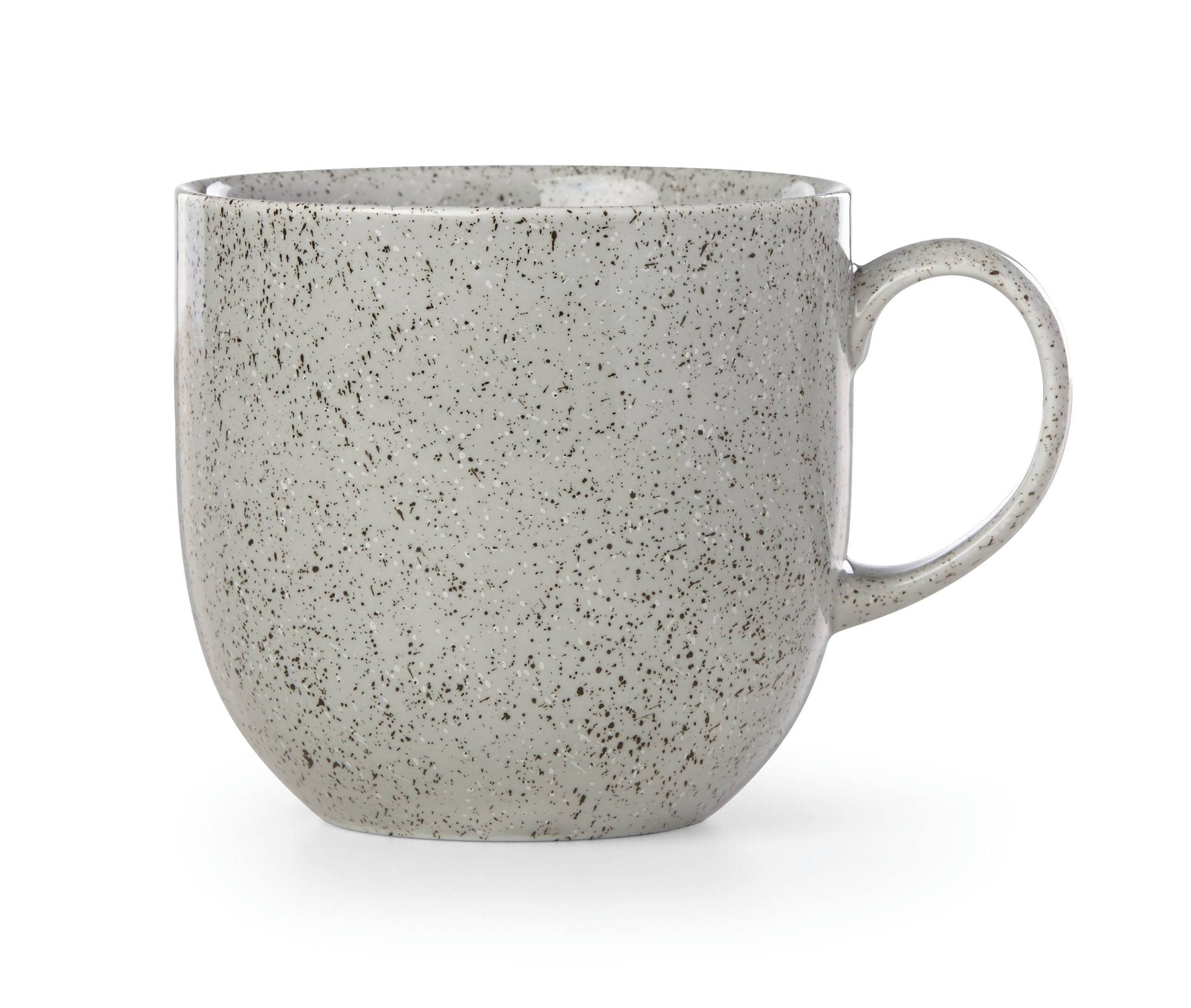 Denby Light Blue Mugs Sell To Us Denby Chinasearch Nivag