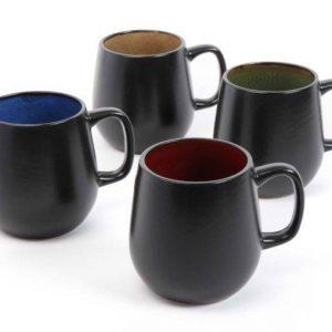 Gibson Soho Cafe Mugs