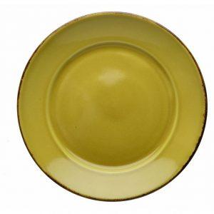 DV-Fortessa Spice Cilantro Primo Coupe Bowl