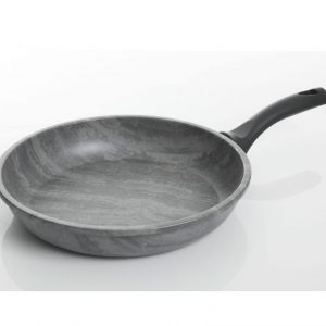 Tosca Carucci 11-Inch Marble Frying Pan Giove