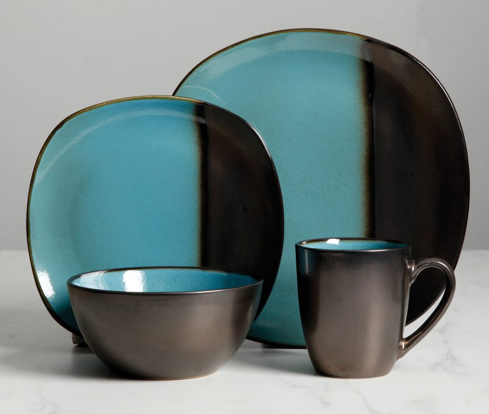 Dinnerware Dinnerware Sets Plum Street Pottery