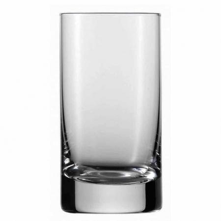 Schott Zwiesel Tritan Crystal Paris Hi-Ball Glass