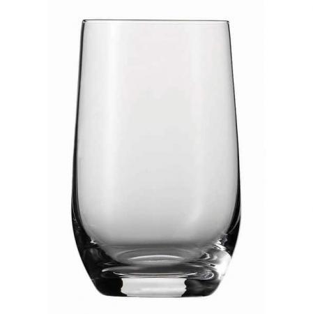 Schott Zwiesel Banquet Crystal Hi-Ball Glass