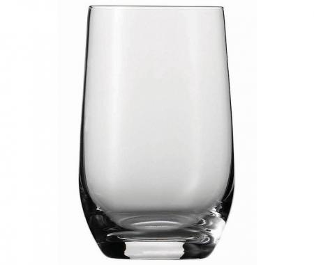 Schott Zwiesel Banquet Hi-Ball Glass
