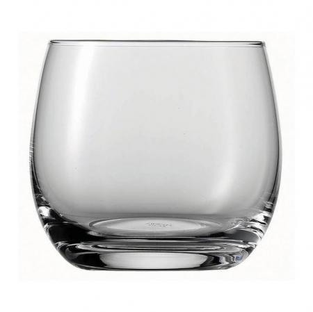 Schott Zwiesel Banquet Double Old Fashion Glass