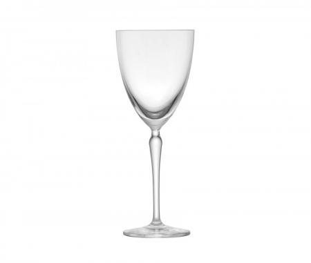Schott Zwiesel Audrey White Wine Glass