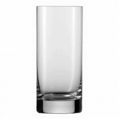 Schott Zwiesel Tritan Crystal Iceberg Long Drink Glass