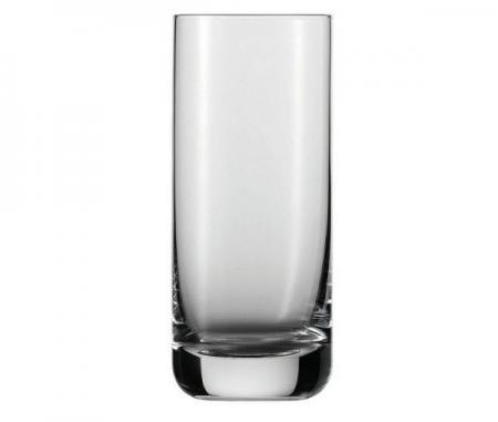 Schott Zwiesel Convention Iced Beverage Glass