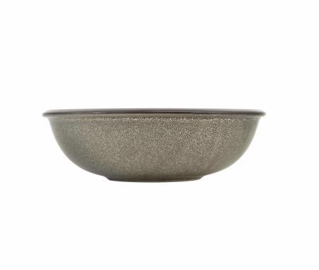 Fortessa STON Mist 7 Inch Round Porcelain Bowl