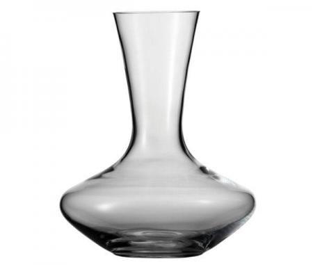 Schott Zwiesel Classic Crystal Wine Decanter