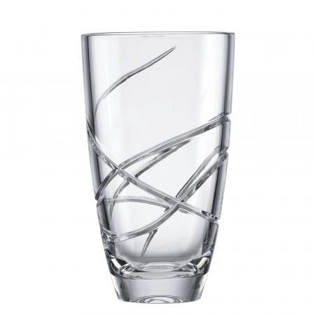 Lenox Adorn Crystal Vase