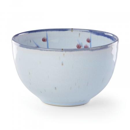 Dansk Vandvid Small Stoneware Bowl