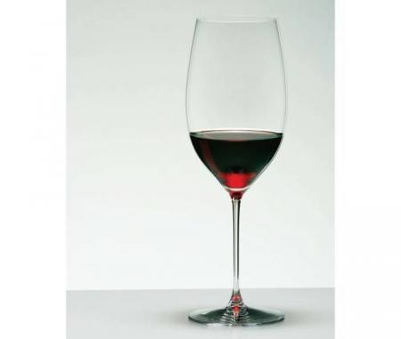 Riedel Veritas Cabernet Wine Glasss