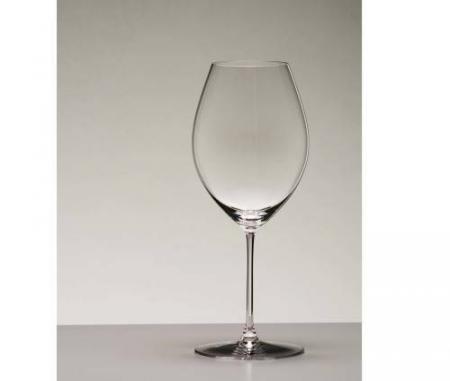 Riedel Veritas Syrah Wine Glasses