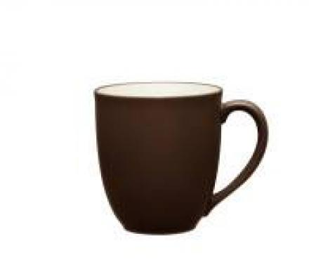 Noritake-Colorwave-Chocolate-Coffee-Mug