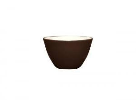 Noritake-Colorwave-Chocolate-4-Inch-Mini-Bowl