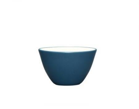 Noritake-Colorwave-Blue-Mini-Bowl