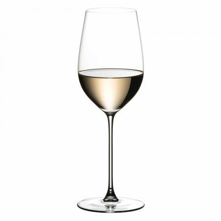 Riedel Veritas Riesling/Zinfandel Wine Glass