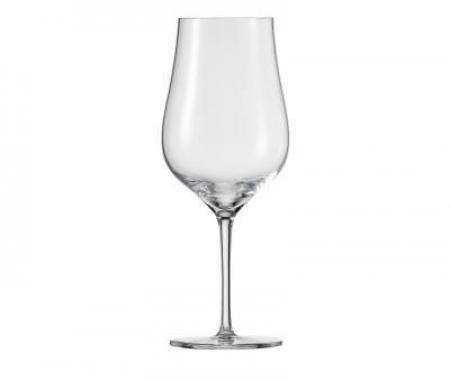 Schott Zwiesel Concerto Red Wine Glasses