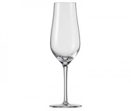 Schott Zwiesel Concerto Flute Champagne Glasses