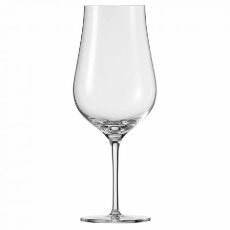 Schott Zwiesel Tritan Concerto Bordeaux Wine Glass