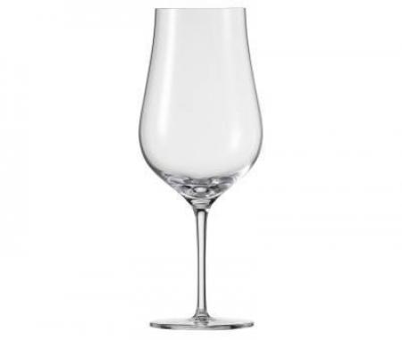 Schott Zwiesel Concerto Bordeaux Wine Glasses