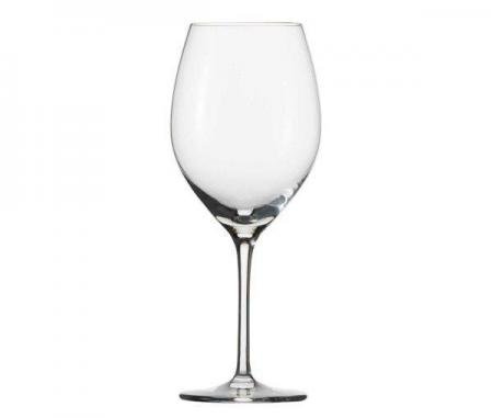 Schott Zwiesel Cru Classic Chardonnay Wine Glass